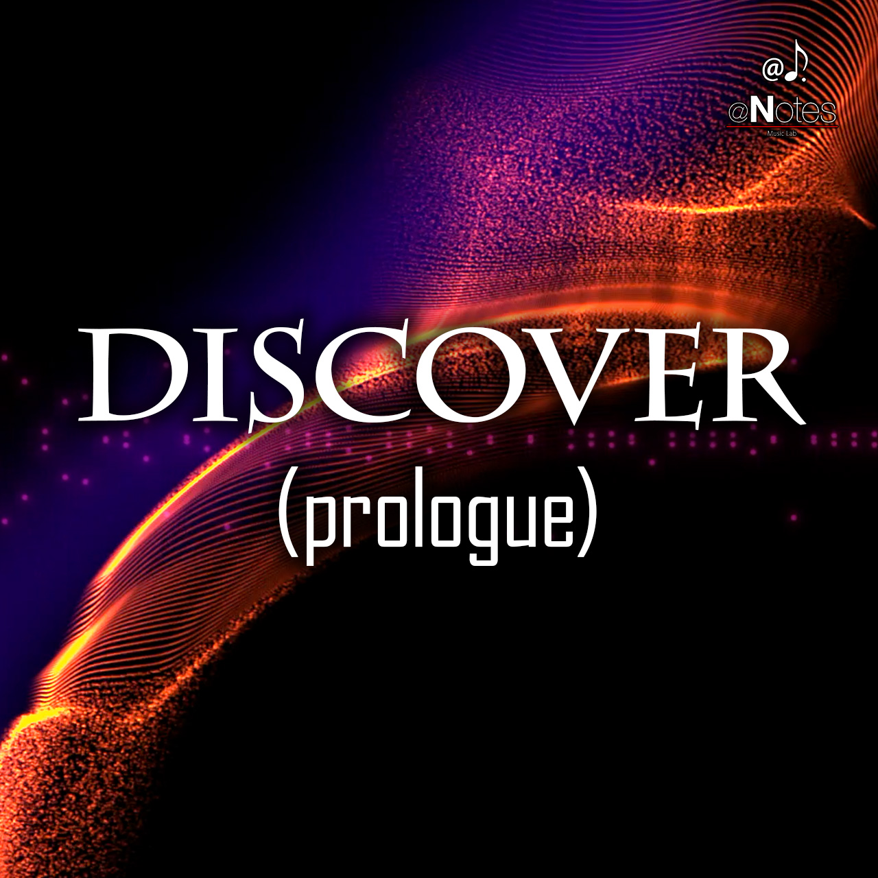 Discover_prologue